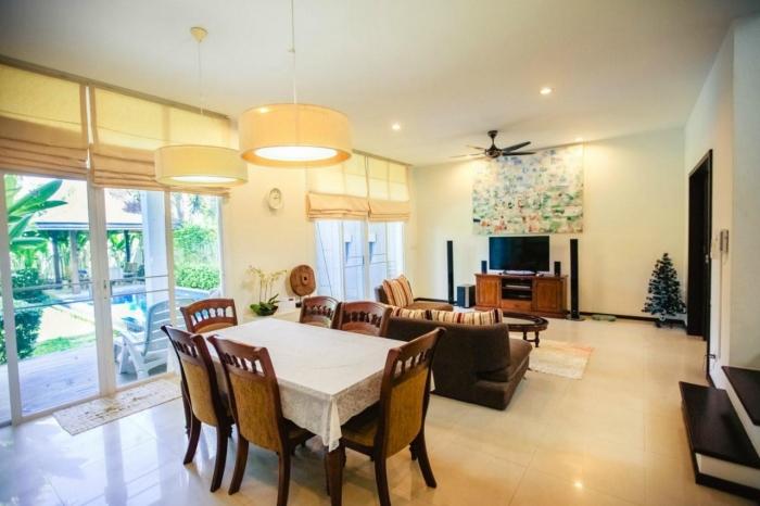3 Bedrooms Pool Villa in Nai Harn for Rent-3Bedrooms-Villa-Nai Harn-Rent03.jpg