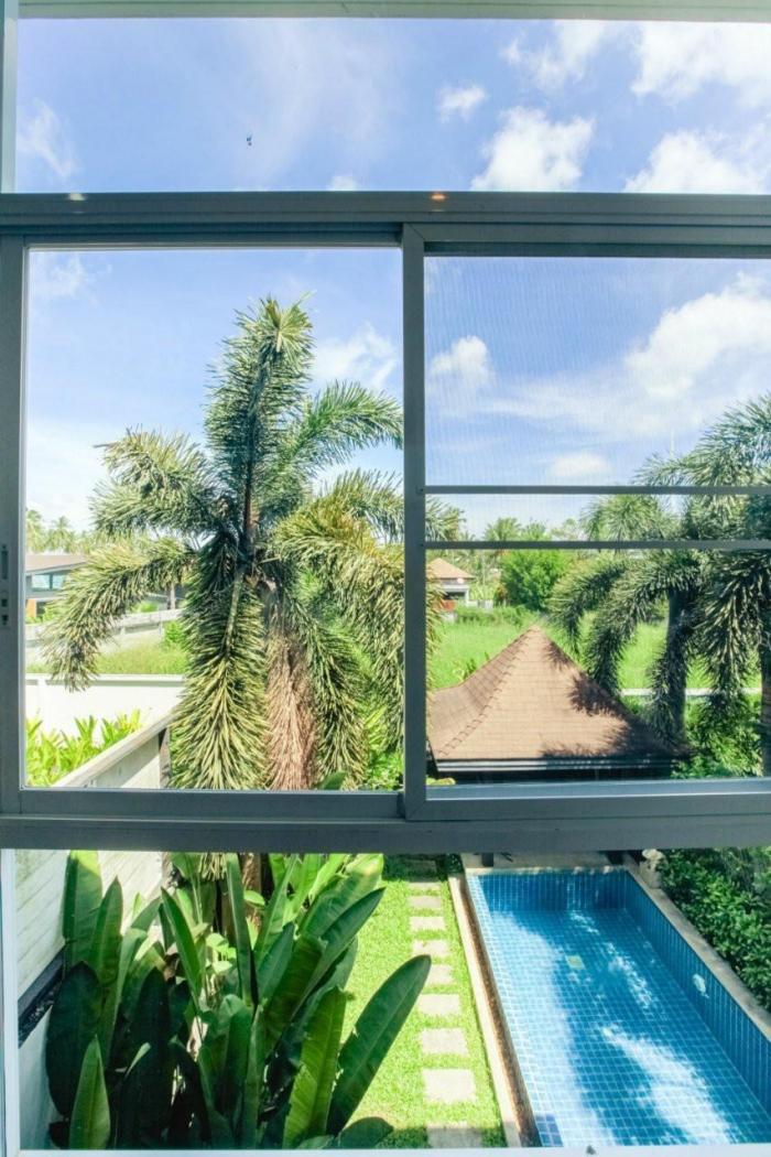3 Bedrooms Pool Villa in Nai Harn for Rent-3Bedrooms-Villa-Nai Harn-Rent11.jpg