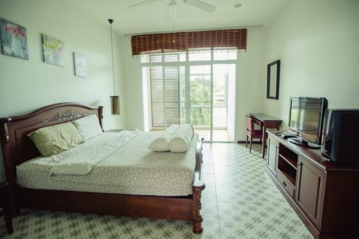 3 Bedrooms Pool Villa in Nai Harn for Rent-3Bedrooms-Villa-Nai Harn-Rent12.jpg