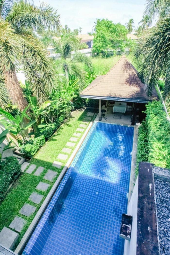 3 Bedrooms Pool Villa in Nai Harn for Rent-3Bedrooms-Villa-Nai Harn-Rent08.jpg