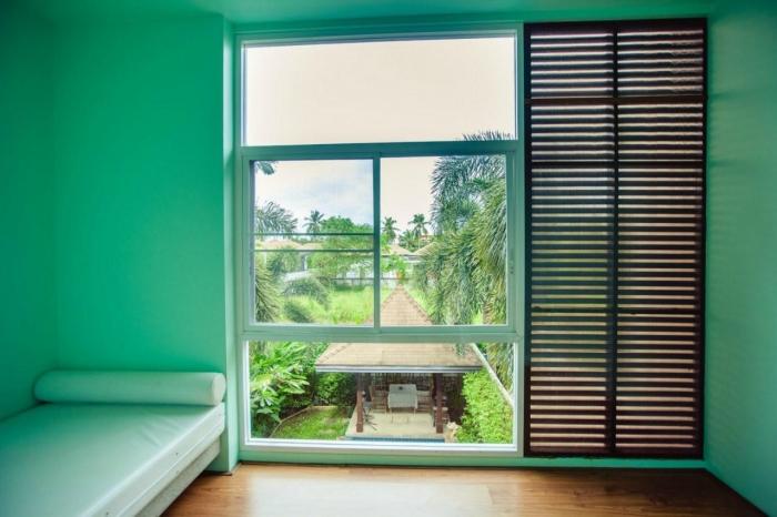 3 Bedrooms Pool Villa in Nai Harn for Rent-3Bedrooms-Villa-Nai Harn-Rent09.jpg