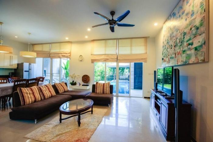 3 Bedrooms Pool Villa in Nai Harn for Rent-3Bedrooms-Villa-Nai Harn-Rent13.jpg