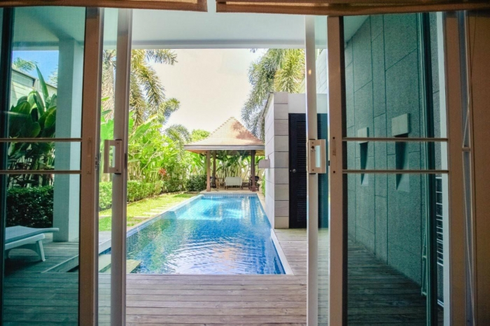 3 Bedrooms Pool Villa in Nai Harn for Rent-3Bedrooms-Villa-Nai Harn-Rent06.jpg