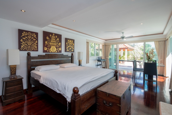 Tropical Pool Villa in Thalang for Sale-5Bedrooms-Villa-Thalang-Sale14_resize.jpg