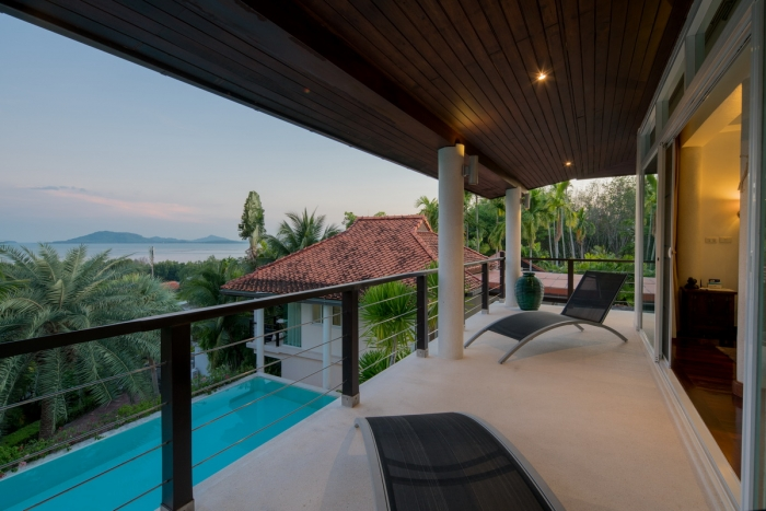 Tropical Pool Villa in Thalang for Sale-5Bedrooms-Villa-Thalang-Sale35_resize.jpg