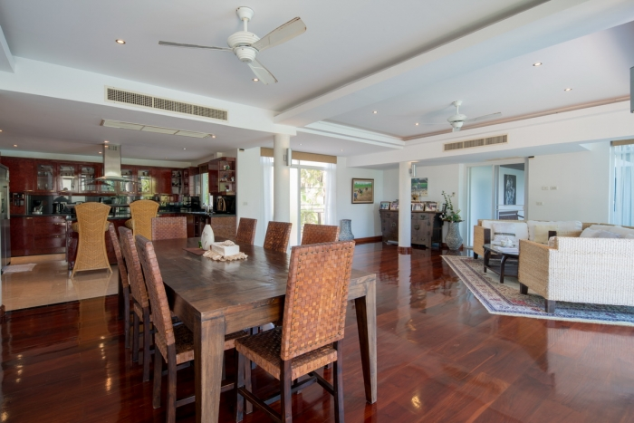 Tropical Pool Villa in Thalang for Sale-5Bedrooms-Villa-Thalang-Sale29_resize.jpg