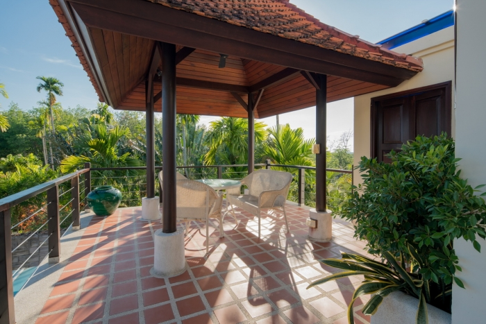 Tropical Pool Villa in Thalang for Sale-5Bedrooms-Villa-Thalang-Sale31_resize.jpg