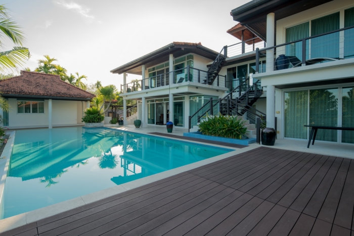 Tropical Pool Villa in Thalang for Sale-5Bedrooms-Villa-Thalang-Sale33_resize.jpg