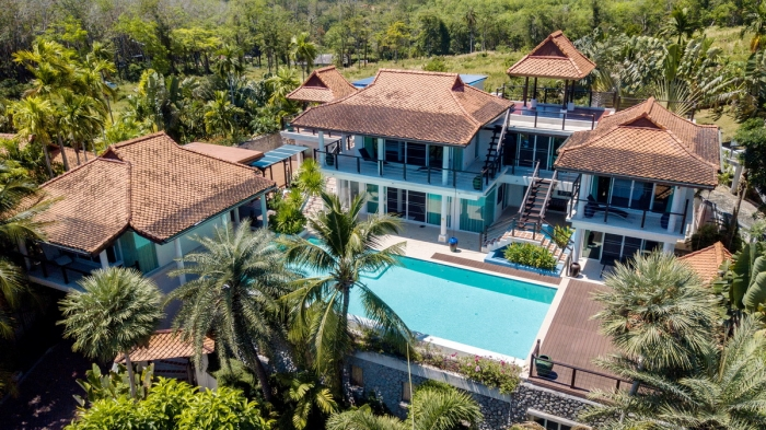Tropical Pool Villa in Thalang for Sale-5Bedrooms-Villa-Thalang-Sale02_resize.jpg