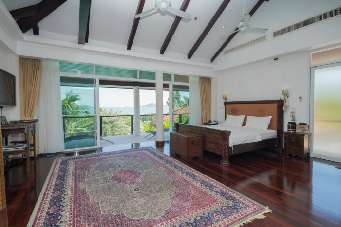 Tropical Pool Villa in Thalang for Sale-5Bedrooms-Villa-Thalang-Sale05_resize.jpg
