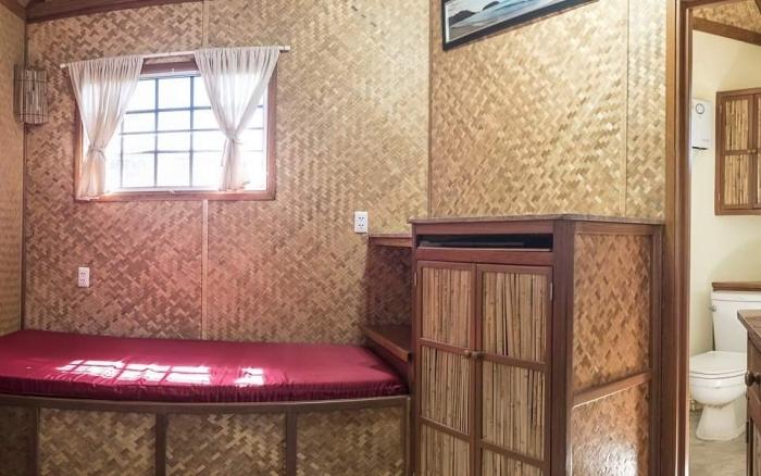4 Bedrooms Pool Villa in Nai Harn for Rent-Villa-Nai Harn-Rent10.jpg
