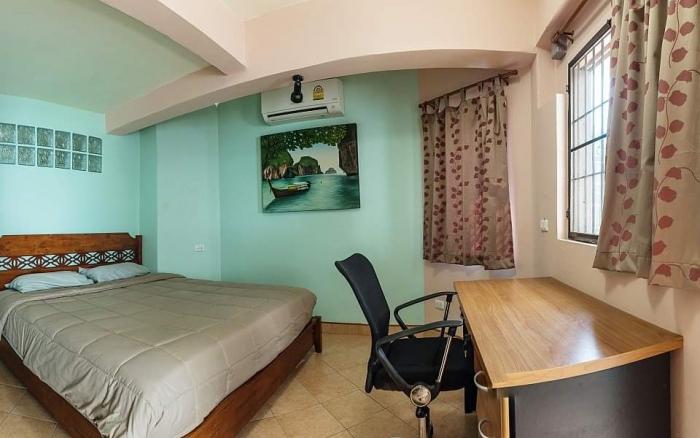 4 Bedrooms Pool Villa in Nai Harn for Rent-Villa-Nai Harn-Rent08.jpg
