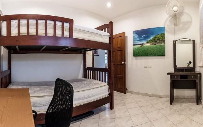 4 Bedrooms Pool Villa in Nai Harn for Rent-Villa-Nai Harn-Rent09.jpg