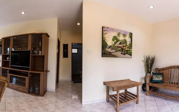 4 Bedrooms Pool Villa in Nai Harn for Rent-Villa-Nai Harn-Rent06.jpg