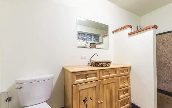 4 Bedrooms Pool Villa in Nai Harn for Rent-Villa-Nai Harn-Rent12.jpg