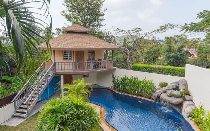 4 Bedrooms Pool Villa in Nai Harn for Rent-Villa-Nai Harn-Rent01.jpg