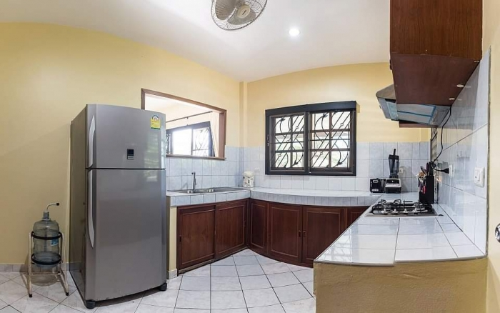4 Bedrooms Pool Villa in Nai Harn for Rent-Villa-Nai Harn-Rent04.jpg