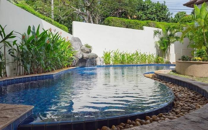 4 Bedrooms Pool Villa in Nai Harn for Rent-Villa-Nai Harn-Rent02.jpg