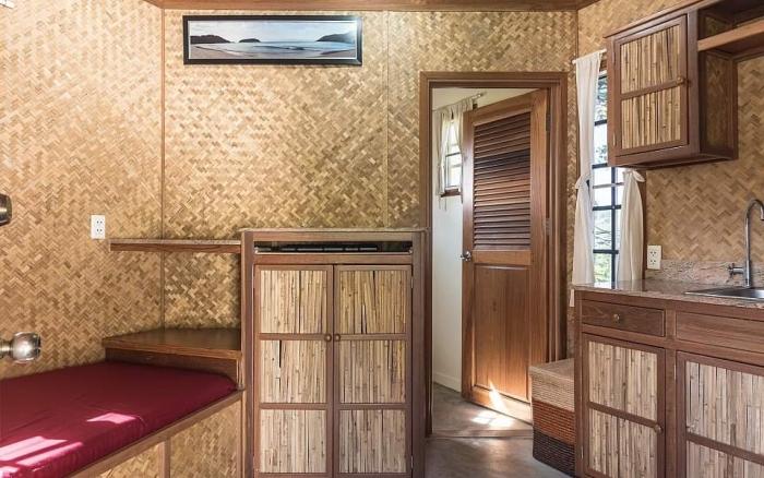 4 Bedrooms Pool Villa in Nai Harn for Rent-Villa-Nai Harn-Rent07.jpg