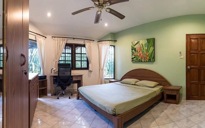 4 Bedrooms Pool Villa in Nai Harn for Rent-Villa-Nai Harn-Rent11.jpg