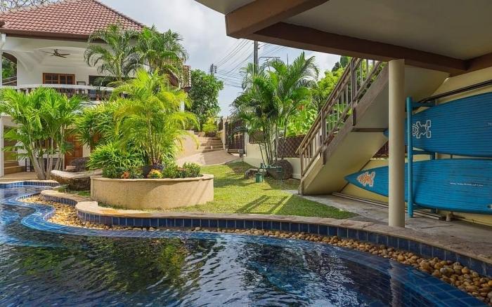4 Bedrooms Pool Villa in Nai Harn for Rent-Villa-Nai Harn-Rent03.jpg