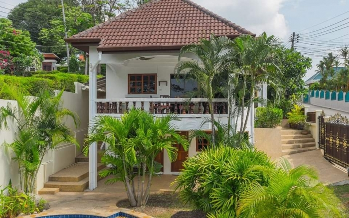 4 Bedrooms Pool Villa in Nai Harn for Rent-Villa-Nai Harn-Rent05.jpg