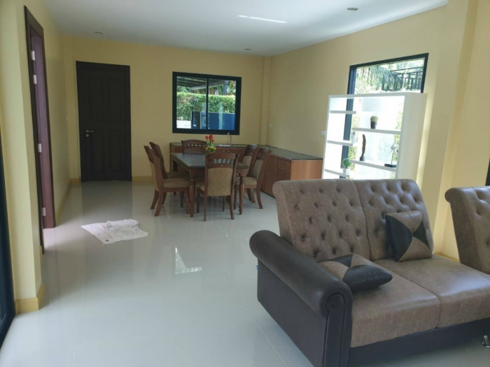 3 Bedrooms House in Thalang for Rent-3Bedrooms-House-Thalang-Rent04.jpg