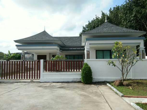 3 Bedrooms House in Thalang for Rent-3Bedrooms-House-Thalang-Rent10.jpg