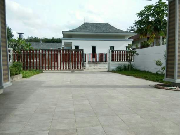 3 Bedrooms House in Thalang for Rent-3Bedrooms-House-Thalang-Rent07.jpg