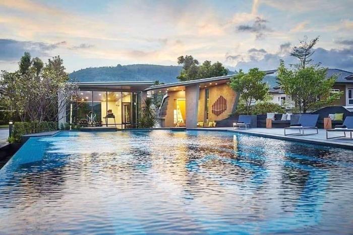 4 Bedrooms House in Koh Kaew for Rent-PHOTO-2019-11-15-17-28-22.jpg