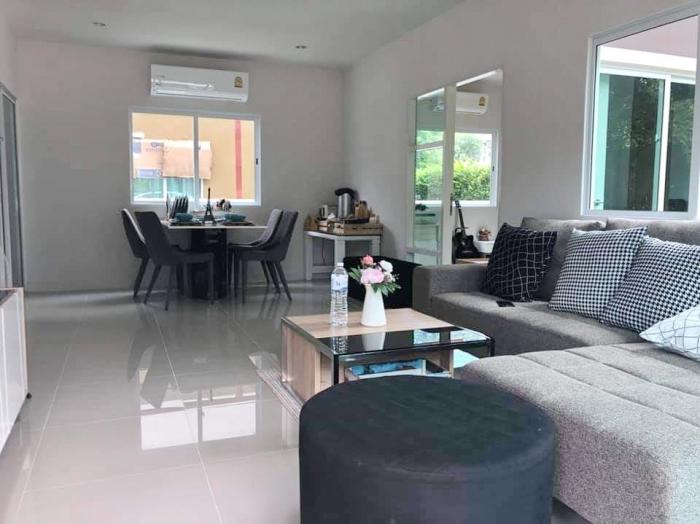 4 Bedrooms House in Koh Kaew for Rent-PHOTO-2019-11-15-17-28-19.jpg