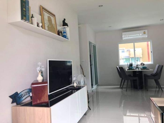 4 Bedrooms House in Koh Kaew for Rent-PHOTO-2019-11-15-17-28-21 (1).jpg