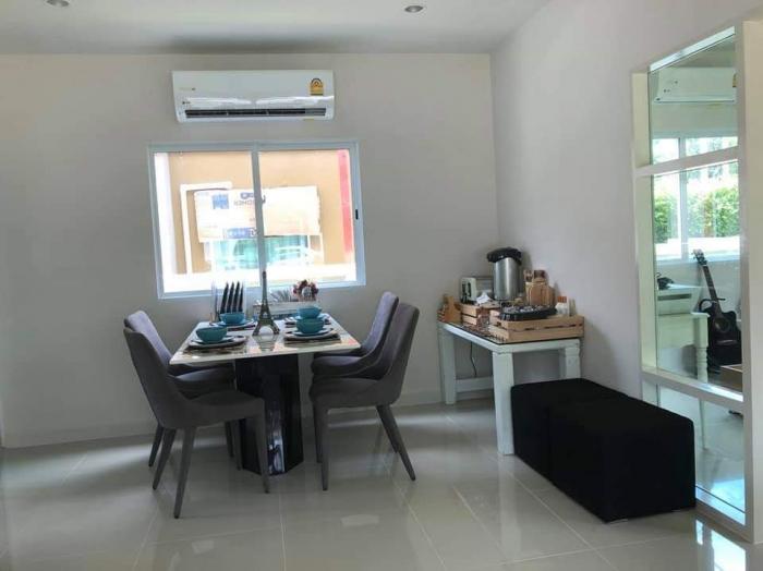 4 Bedrooms House in Koh Kaew for Rent-PHOTO-2019-11-15-17-28-20 (2).jpg