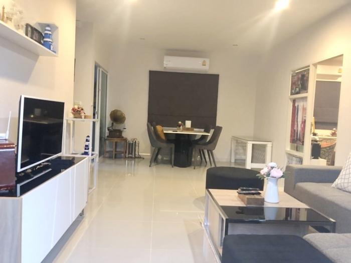4 Bedrooms House in Koh Kaew for Rent-PHOTO-2019-11-15-17-28-17.jpg