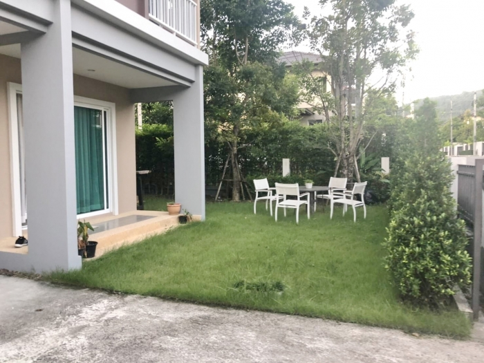 4 Bedrooms House in Koh Kaew for Rent-PHOTO-2019-11-15-17-28-16.jpg