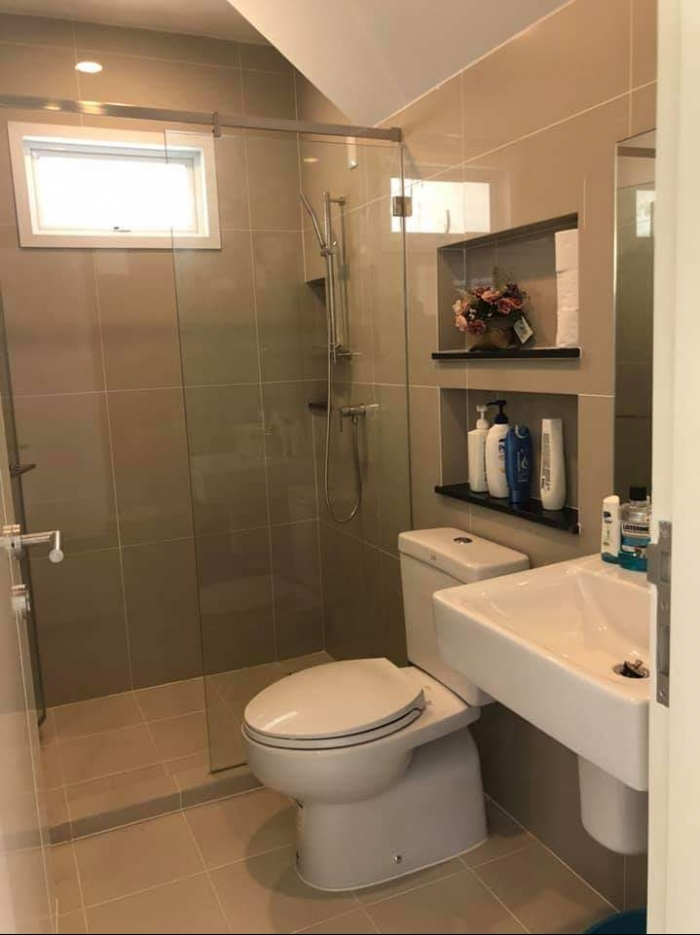 4 Bedrooms House in Koh Kaew for Rent-PHOTO-2019-11-15-17-28-19 (2).jpg