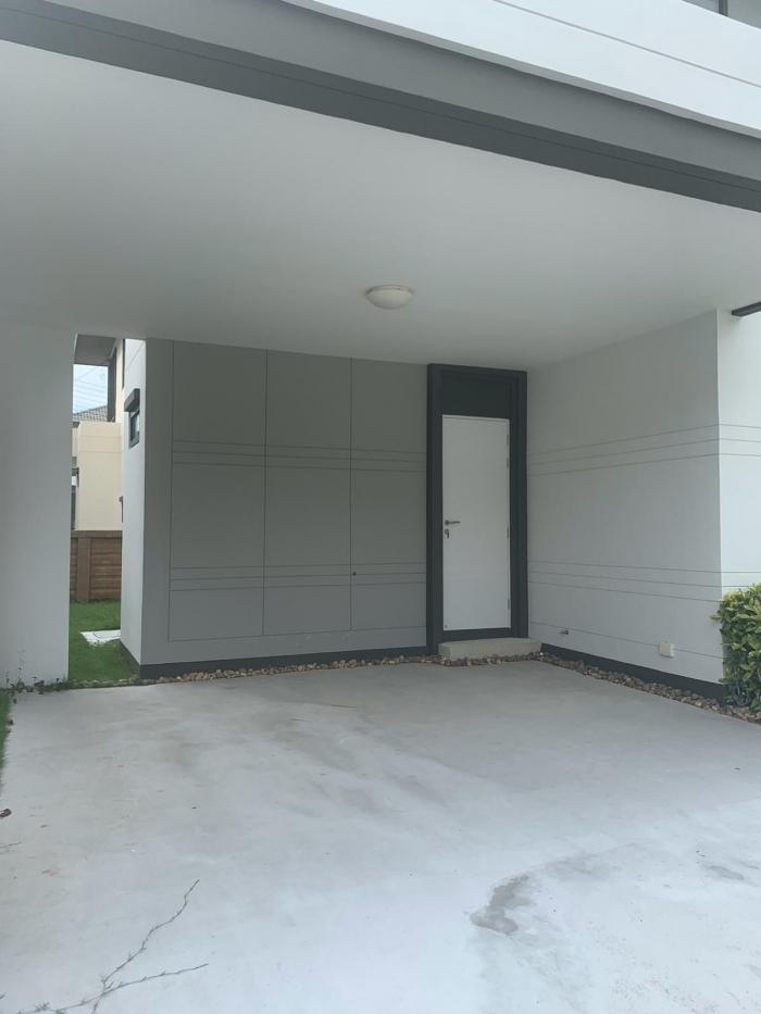 3 Bedrooms House in Koh Kaew for Rent-3Bedrooms-House-Koh Kaew-Rent05.jpg