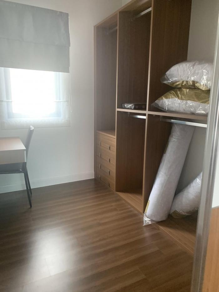 3 Bedrooms House in Koh Kaew for Rent-3Bedrooms-House-Koh Kaew-Rent09.jpg