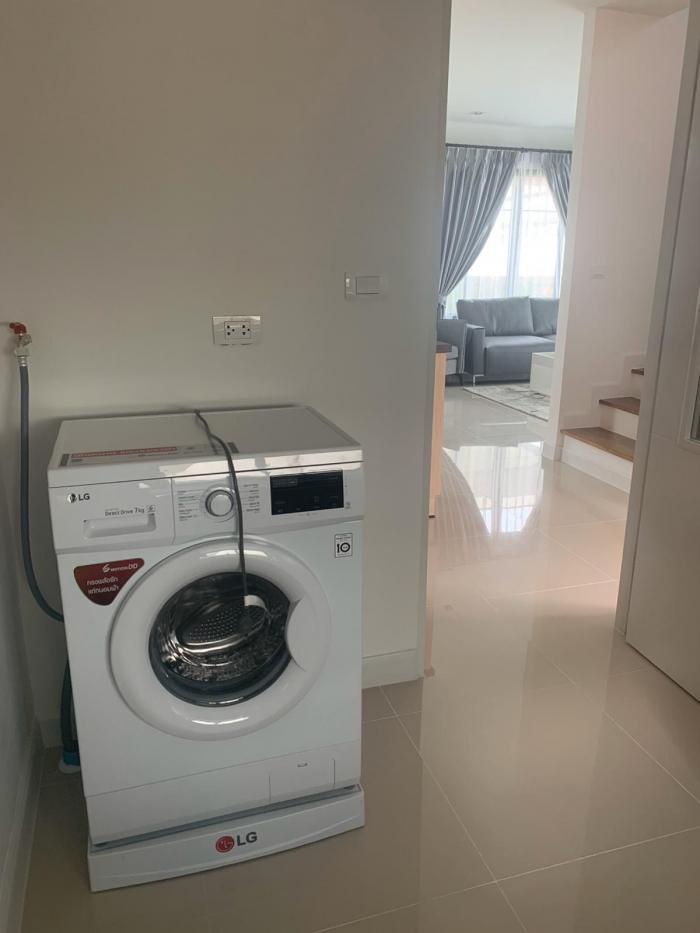 3 Bedrooms House in Koh Kaew for Rent-3Bedrooms-House-Koh Kaew-Rent12.jpg
