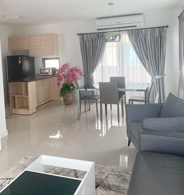3 Bedrooms House in Koh Kaew for Rent-3Bedrooms-House-Koh Kaew-Rent04.jpg