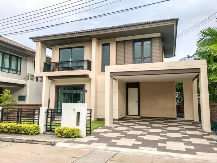 3 Bedrooms House in Koh Kaew for Rent-3Bedrooms-House-Koh Kaew-Rent16.jpg