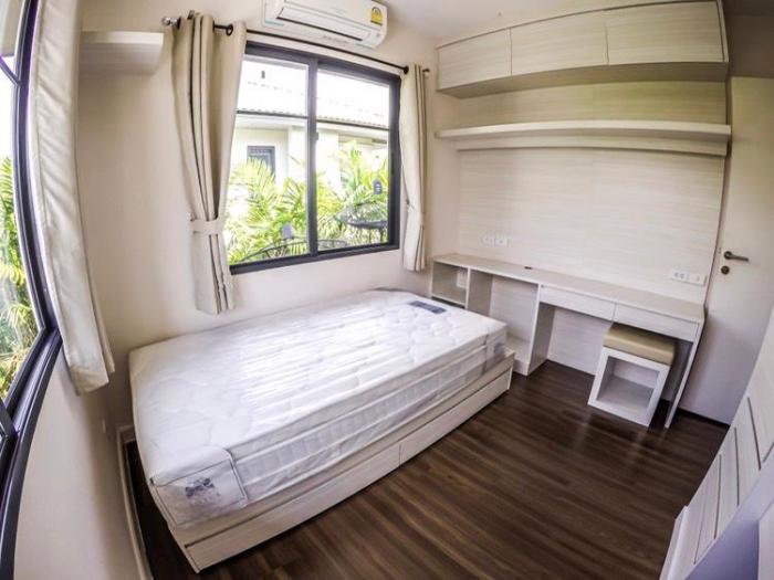 3 Bedrooms House in Koh Kaew for Rent-3Bedrooms-House-Koh Kaew-Rent02.jpg