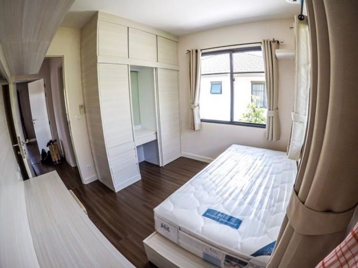 3 Bedrooms House in Koh Kaew for Rent-3Bedrooms-House-Koh Kaew-Rent01.jpg