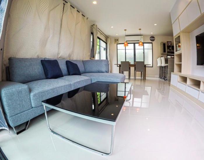 3 Bedrooms House in Koh Kaew for Rent-3Bedrooms-House-Koh Kaew-Rent13.jpg