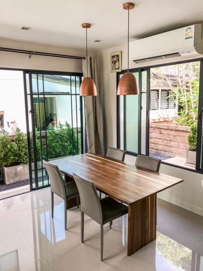 3 Bedrooms House in Koh Kaew for Rent-3Bedrooms-House-Koh Kaew-Rent10.jpg