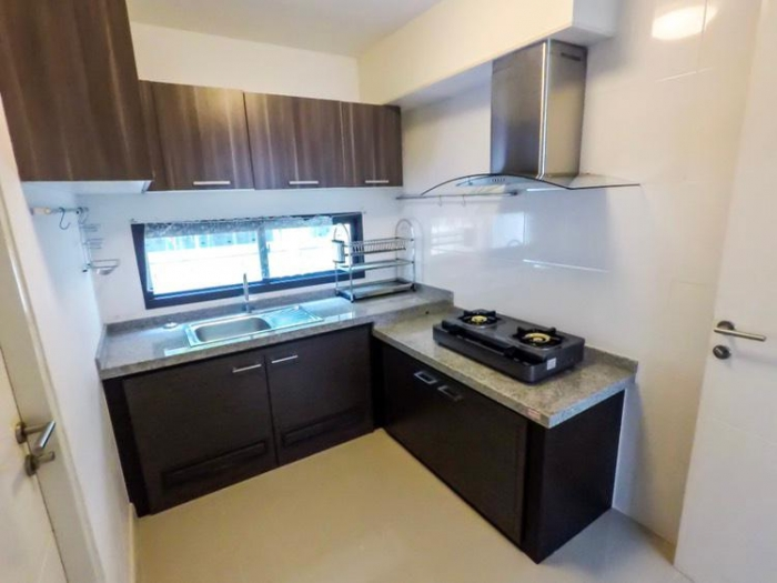 3 Bedrooms House in Koh Kaew for Rent-3Bedrooms-House-Koh Kaew-Rent14.jpg