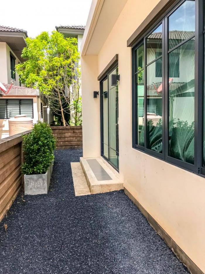 3 Bedrooms House in Koh Kaew for Rent-3Bedrooms-House-Koh Kaew-Rent17.jpg
