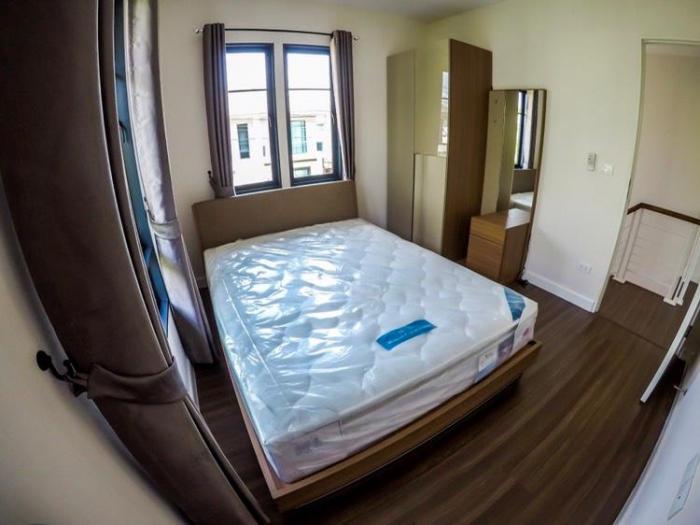 3 Bedrooms House in Koh Kaew for Rent-3Bedrooms-House-Koh Kaew-Rent03.jpg