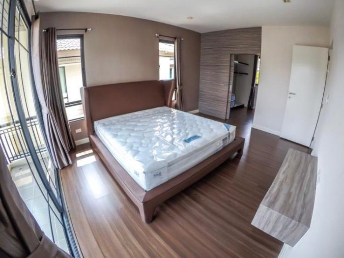 3 Bedrooms House in Koh Kaew for Rent-3Bedrooms-House-Koh Kaew-Rent06.jpg