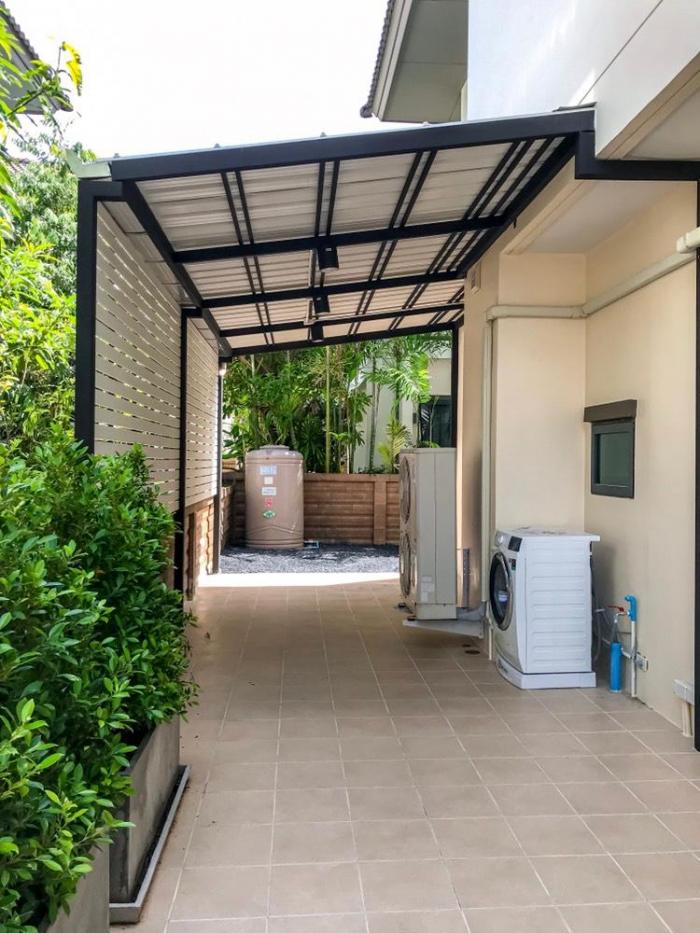 3 Bedrooms House in Koh Kaew for Rent-3Bedrooms-House-Koh Kaew-Rent15.jpg